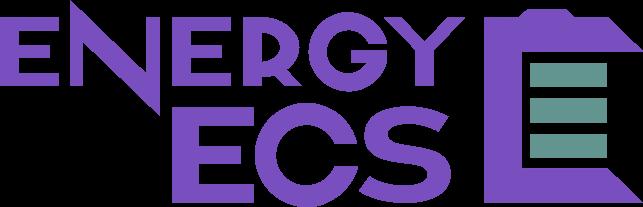 Energy ECS project